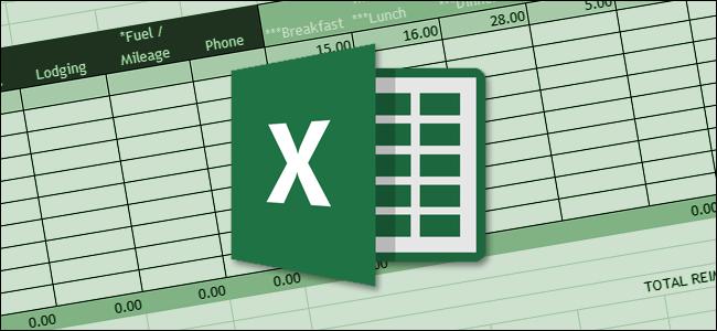 Como criar gráficos no Excel?