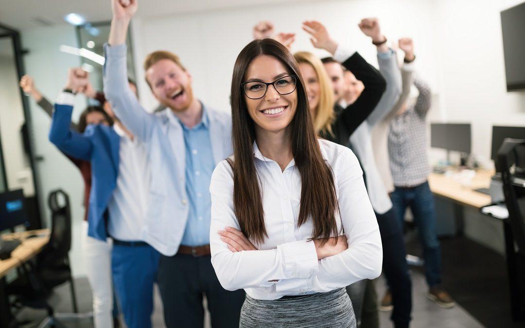 Mercado de trabalho: 6 dicas para estar à frente dos demais