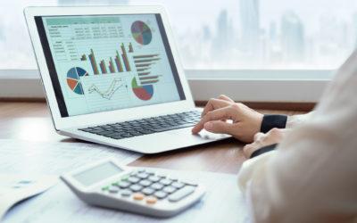 Por que você deve ter domínio do Excel Avançado?
