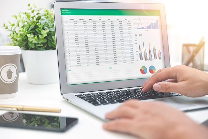 Curso de Excel: Por que a Digicad é a sua melhor opção?