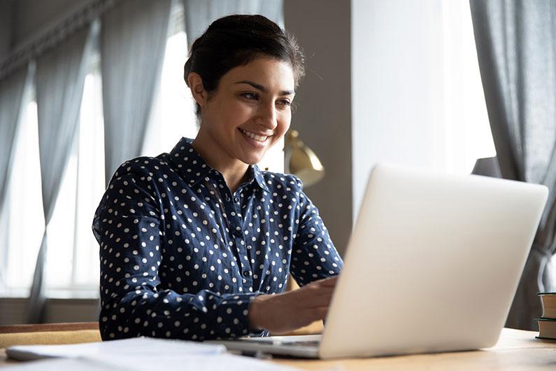 Descubra como a Digicad pode ajudar sua empresa