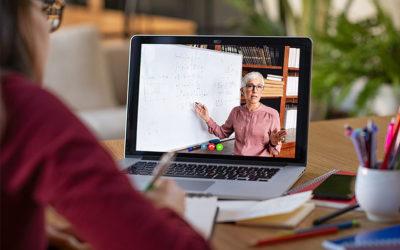 7 dicas de como estudar em casa