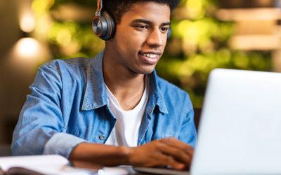 7 benefícios do curso de Excel online