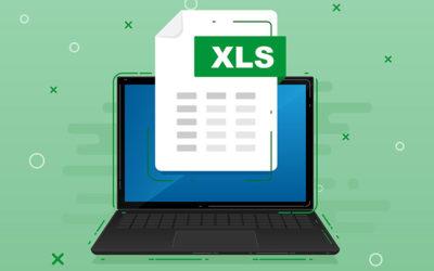 Faça curso de Excel avançado online no conforto da sua casa