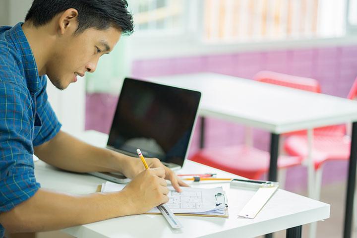 5 motivos para um desenhista projetista aprender AutoCAD