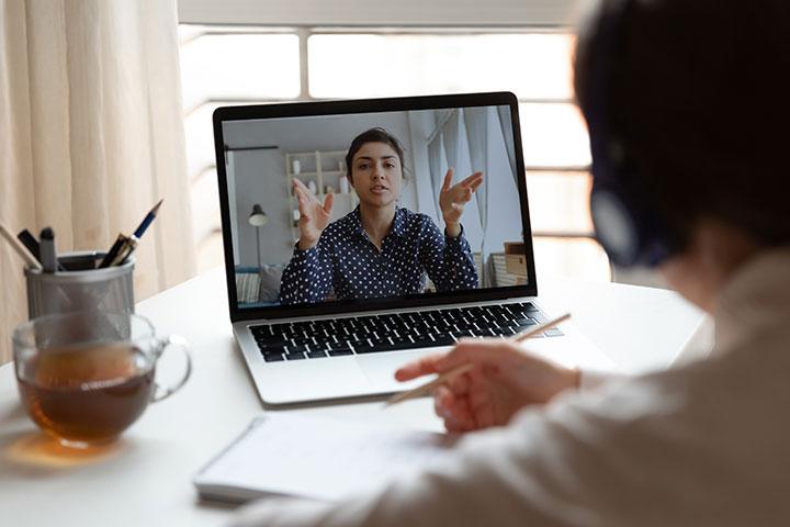 Conversa com o professor: Como o Autocad é ensinado na Digicad?