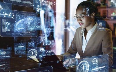 5 profissões do futuro que você precisa conhecer